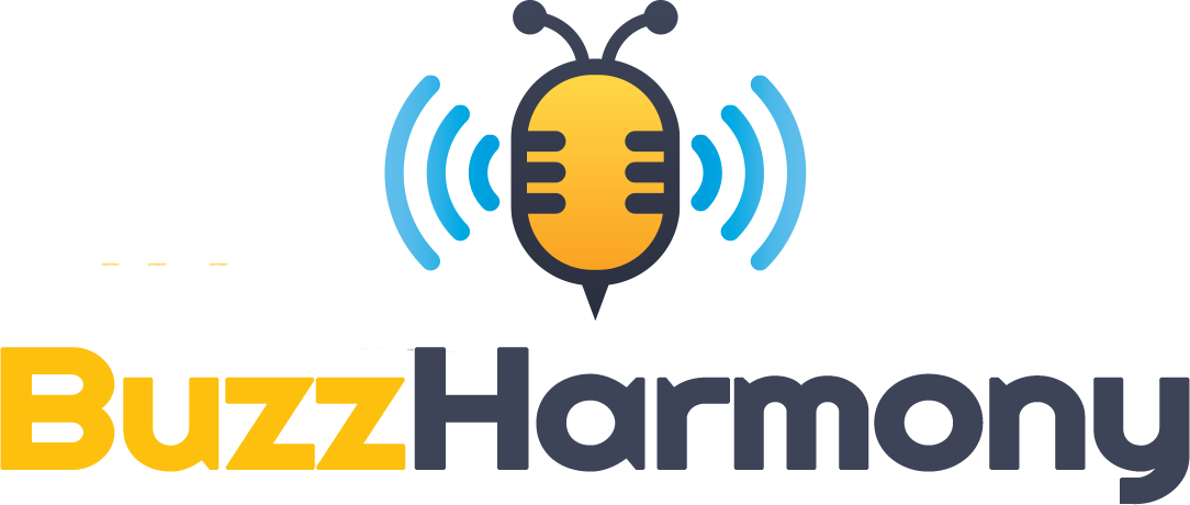 Buzz Harmony