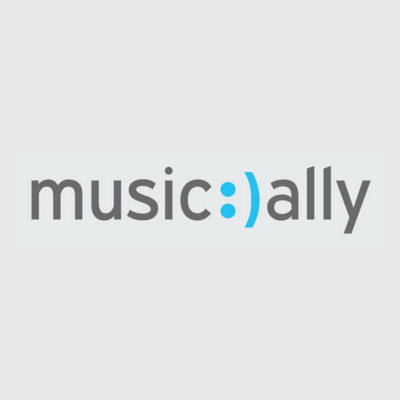 Music Ally