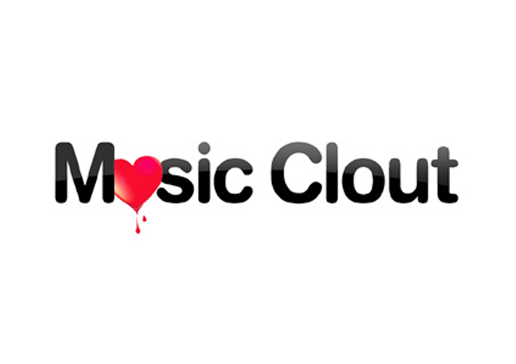 Music Clout