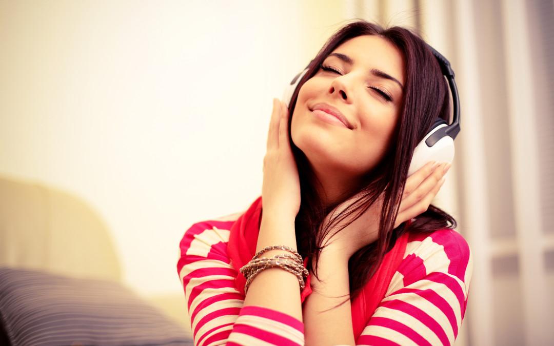 Best Sites to Listen to Music