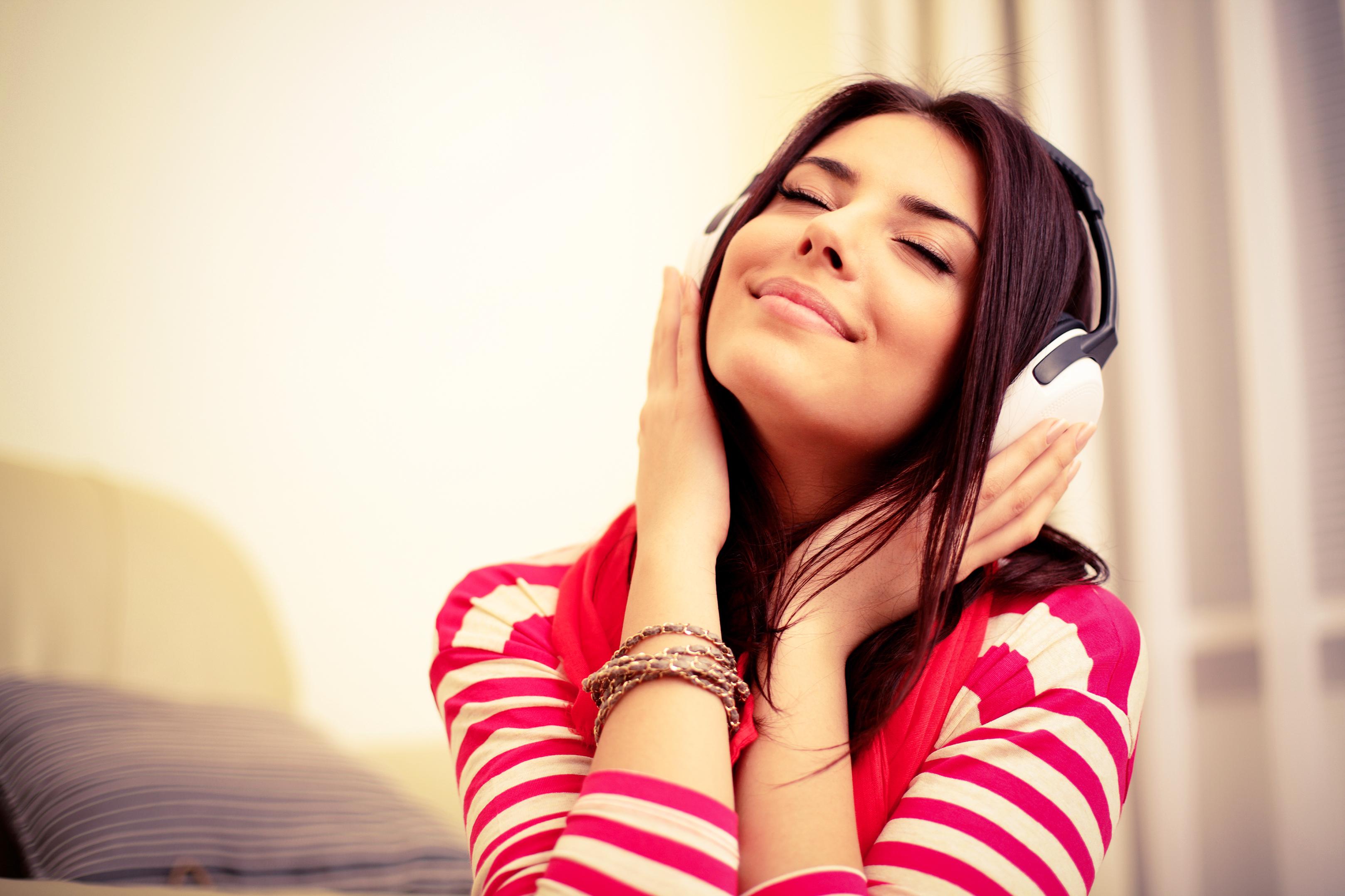Put photos to music free Photobucket - Photo and image hosting, free photo