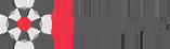 emusic-icon