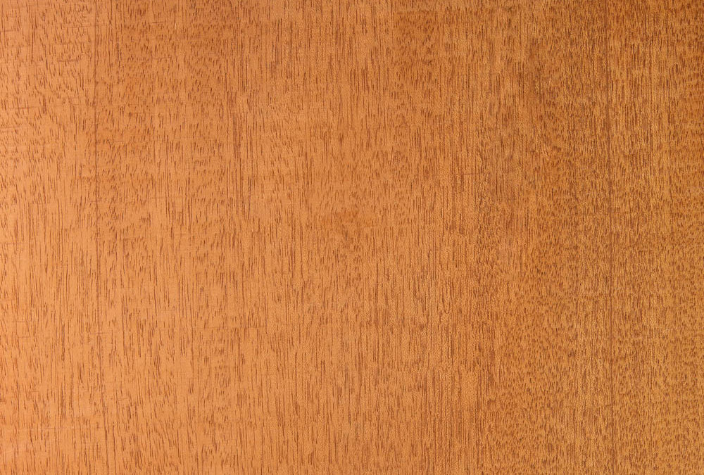 The Guitar Tonewood Guide