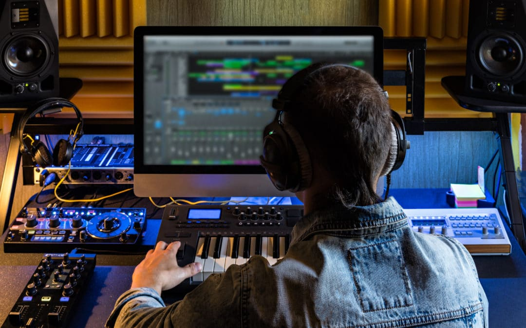 Best Music Production Software Reviewed