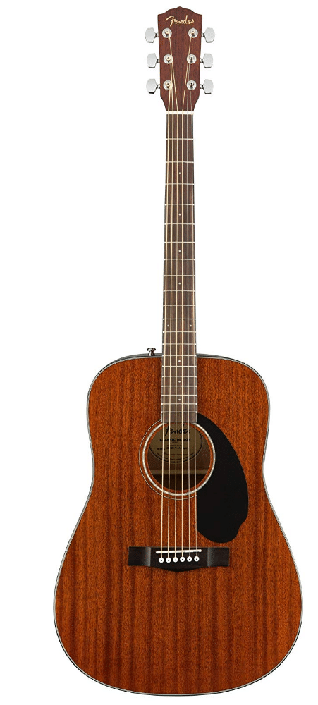 best acoustic guitar featuring