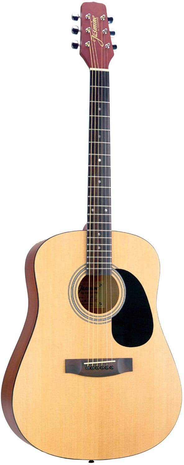 best acoustic guitar featuring this guitar has an adjustable truss rod