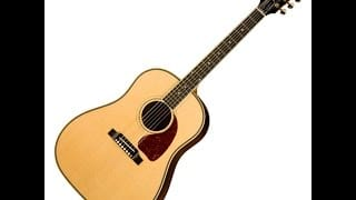 Best Parlor Guitar Under $1000 – Features And Specifications